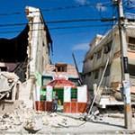 Earthquakes On Demand