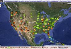 36 Signs Fukushima is Affecting the West Coast