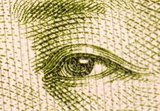 Illusory Money and the Economic System Construct