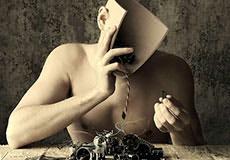 The Bilderberg Plan of Human Deconstruction