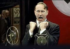 Putin's Secret Weapons