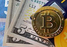Why I'm A Bitcoiner