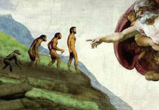 A Colossal Hoax within Science and Religion