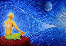 5 Keys to Being the Master of Your Own Manifestation