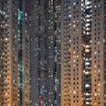 The Nightmarish Megacities of the Near Future