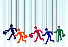 CIA MKULTRA: Drugs for Everything