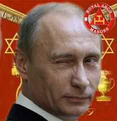 wariscrime.com/new/wp-content/uploads/2014/09/meet-the-pr-firm-that-helped-vladimir-putin-troll-the-entire-country.jpg