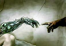 Transhumanism: From MK-Ultra to Google