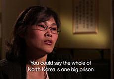 North Korea: The Other Interview