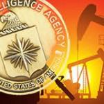 How the CIA Launched the Oil Attacks on Russia and Venezuela