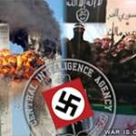 Hitler's Legacy: The Skorzeny Syndrome