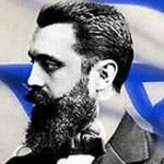 The Protocols of Zion: Revelation of the Method