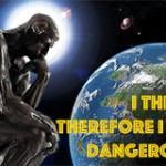 The Free Thinker's Manifesto