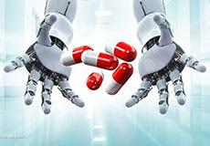 Doctor Robot: The Dark Future of Medicine