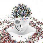 Conventional Psychiatry: Investigative Report
