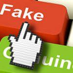 Everything is Fake: Top 40 Pieces of Fakery in Our World