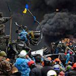 The Best Ways to Help Ukraine