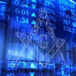 Word Magic and the Forbidden Secrets of the Stock Market