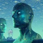 Transhumanism Will Be the End of Humanity