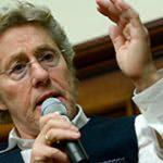 Roger Daltrey: The Internet is a Destructive Thing in All Ways