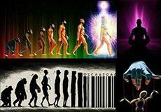 Reality Trance