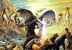Why Reincarnation is a Slavery Program