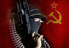 The Soviet-Jihad Connection
