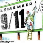 Unthinkable Questions About 9/11