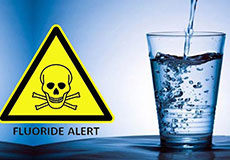 The Hidden History Of Fluoride