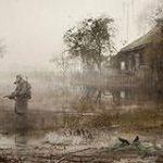 The Battlefields of WWI Still Keep on Killing in France