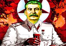 Stalin's Political Pilgrims