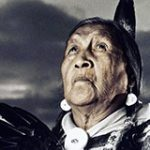 26 Native American Traditional Code Of Ethics That Everyone Should Follow