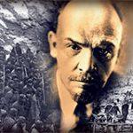 Lenin's Gulag